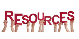 RESOURCE ASSISTANCE